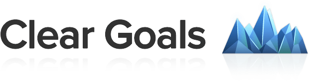 Clear-goals-large-logo