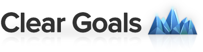 Clear Goals